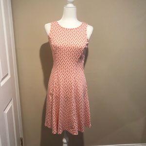 New York & Company A-Line Dress